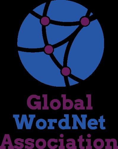 Global WordNet Association